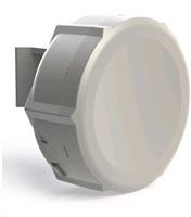 Mikrotik RBSXTG-5HPacD-SA, 13dBi, L4,high power,AC