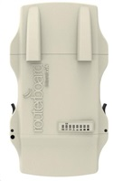 MIKROTIK RB922UAGS-5HPacD-NM 5GHz 802.11ac MIMO2x2