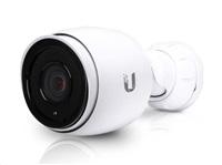 UBNT UVC-G3-Pro UniFi Video Camera, IR, G3, Pro