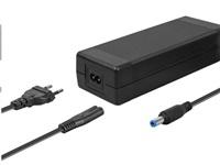 AVACOM Nabíjecí adaptér pro notebooky 19V 6,3A 120W konektor 5,5mm x 2,5mm