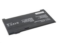 Baterie AVACOM pro HP 430 G4, 440 G4 Li-Pol 11,4V 4000mAh 45Wh