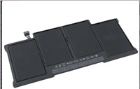 Baterie AVACOM pro Apple MacBook Air 13