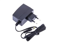 AVACOM Napájecí adaptér univerzální 5V 2A 10W konektor 5,5mm x 2,1mm