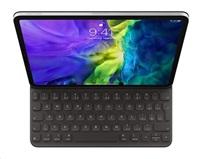 APPLE Smart Keyboard Folio for 11-inch iPad Pro (2nd generation) - Czech