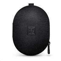 Beats Studio3 Wireless Headphones - Black-Red