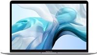 APPLE MacBook Air 13'' 1.2GHz dual-core i7 processor, 16GB RAM, 1TB SSD, SK - Space grey