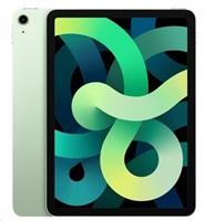 iPad Air Wi-Fi 64GB - Green / SK