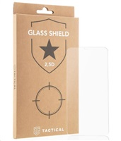 Tactical Glass Shield 2.5D sklo pro iPhone 12 Mini Clear