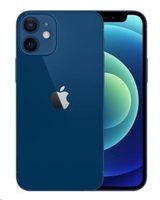 iPhone 12 mini 256GB Blue / SK