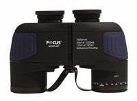 Focus lodní dalekohled Aquafloat 7x50 Waterproof