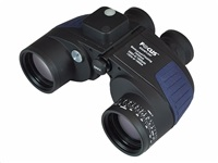 Focus lodní dalekohled Aquafloat 7x50 Waterproof Compass