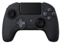 Nacon Revolution Unlimited Pro Controller - ovladač pro PlayStation 4