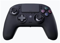 Nacon herní ovladač Revolution Pro Controller 3 (PlayStation 4, PC, Mac)