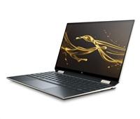 NTB HP Spectre x360 13-aw0102nc;i5-1035G4 Q;Tou 13.3 FHD BV IPS;8GB;SSD 512GB+32GB 3D XP;Intel Iris+;Wifi;Win10,ON-SITE