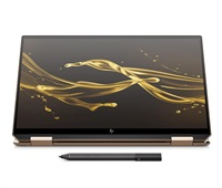 NTB HP Spectre x360 13-aw0105nc;i7-1065G7;Tou 13.3 FHD BV IPS;16GB;1TB SSD+32GB 3D XP;Intel Iris+;Wifi;BT;Win10,ON-SITE