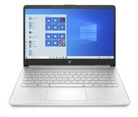 HP NTB Laptop 14s-dq1001nc;14