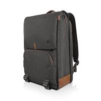 Lenovo 15.6 Laptop Backpack B810 Black