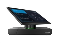 LENOVO PC ThinkSmart Hub 500 for Zoom - i5-7500T 10V5,11.6