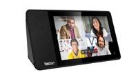 LENOVO PC ThinkSmart View - Qualcomm Snapdragon 624,8