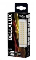 Bellalux LINE 118 CL 12,5W 827 R7S 1521lm 2700K (CRI 80) 15000h A++ (Krabička 1ks)