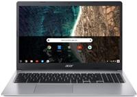 ACER Chromebook 315 (CB315-3H-C6HK) - Celeron N4120,15.6