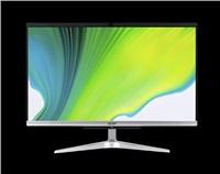 Acer Aspire C24-963 - 23,8