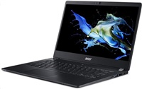 Acer TravelMate P6 (TMP614-G2) - 14T