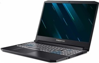 Acer PREDATOR Triton 500 - 15,6
