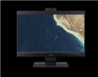 ACER PC Veriton Z4860G - i5-8400,16GB DDR4 SDRAM,512SSD,DVD,UHD Graphics 630,čt.pk.,Linux