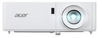 Acer DLP PL1520i - 4000 Lm, 1080p, 2MIL:1, Laser, WiFi, HDMI, VGA, USB