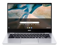 Acer Chromebook Spin 514 - 14T