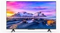 Mi TV P1 50