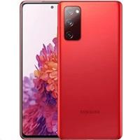 Samsung Galaxy S20 FE (G780G), 128 GB, EU, Red