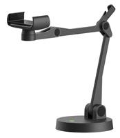 IPEVO Uplift - Více úhelné rameno pro smartphony