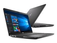 Dell Latitude 5501 15,6
