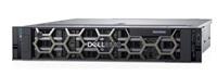 DELL SRV PowerEdge R540/8x3.5