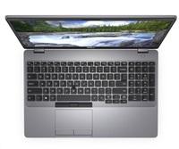 Dell Latitude 5511 15,6