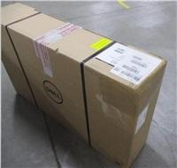 BAZAR DELL PC OptiPlex AIO 5480 23,8
