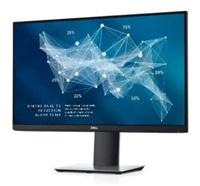 BAZAR DELL LCD P2421D 23,8