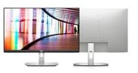 BAZAR DELL LCD S2721HN 27