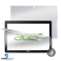 ScreenShield fólie na celé tělo pro ACER Switch 3 SW312-31