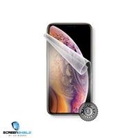Screenshield APPLE iPhone Xs folie na displej