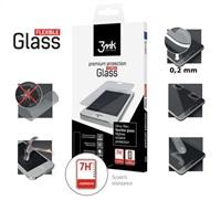 3mk tvrzené sklo FlexibleGlass pro Huawei Nova 3i