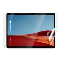 Screenshield fólie na celé tělo pro MICROSOFT Surface Pro X