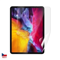 Screenshield fólie na displej pro APPLE iPad Pro 11 (2021) Wi-Fi Cellular