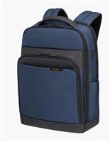Samsonite MYSIGHT laptop backpack 15,6
