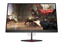 LCD HP TN OMEN X 27 240Hz Gaming LED backlight AG; 27