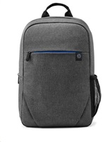 HP Prelude 15.6 Backpack - batoh
