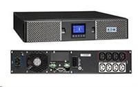 Poškozený obal - Eaton 9PX 1000i RT2U Netpack, UPS 1000VA / 1000W, LCD, rack/tower, se síťovou kartou, bazar