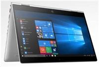 HP EliteBook x360 830 G6 i5-8265U 13.3 FHD matny UWVA 1000 IR SureView, 8GB, 512GB, ac, BT, FpS, backlit keyb, Win10Pro
